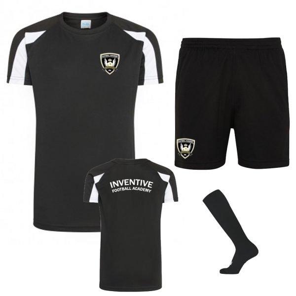 Training Kit